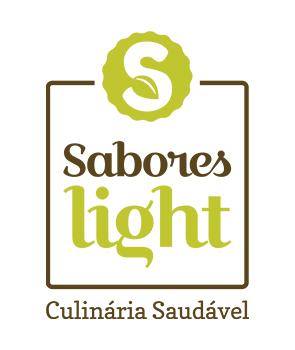 Sabores Light - Culinária Saudável
