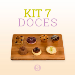 7-doces-FINAL