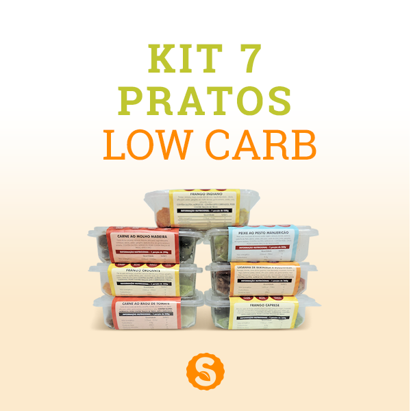 7-pratos-low-carb-final