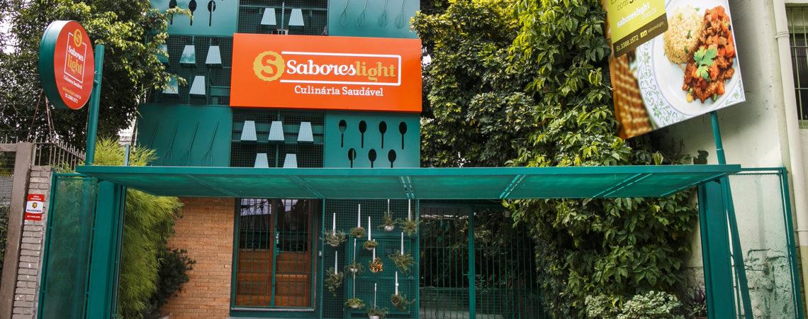 Conheça nossa sede em PORTO ALEGRE.