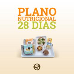 PLANO-NUTRICIONAL-28-DIAS