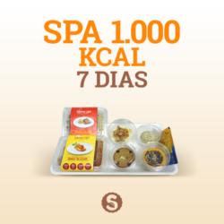 SPA-1000---7-DIAS