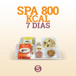 SPA-800---5-DIAS