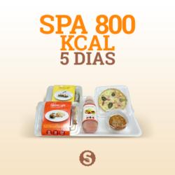 SPA-800---7-DIAS