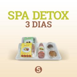 SPA-DETOX-3-DIAS