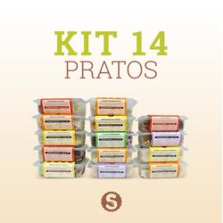 kit-14-pratos-final