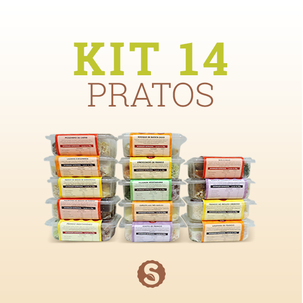 kit-14-pratos-final