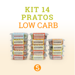 kit-14-pratos-low-carb final