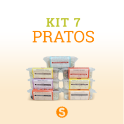 kit-7-pratos
