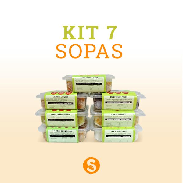 kit-7-sopas-final