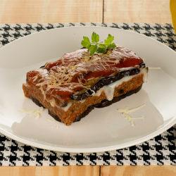 lasanha-de-beringela