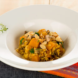 risoto-de-cogumelos-e-moranga