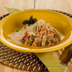 risoto-de-frango