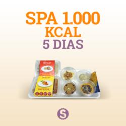spa-1000-5-dias
