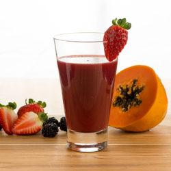 suco-frutas-vermelhas