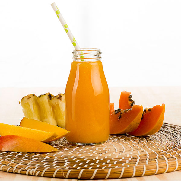 suco-manga-mamao-abacaxi
