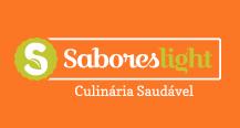 Sabores Light
