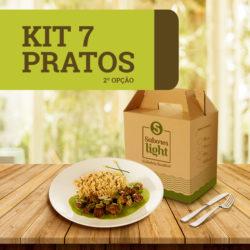 6960B - Kit 7 pratos 2 opção (1)