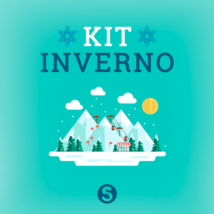 Kit Inverno