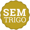 Sem trigo