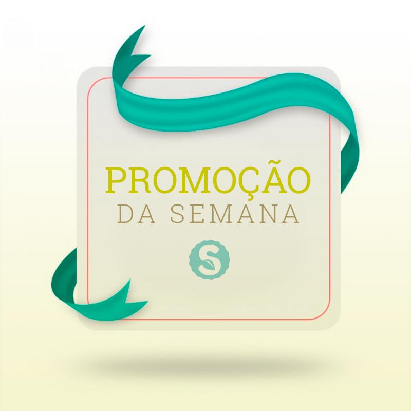 Promoção da Semana - RS