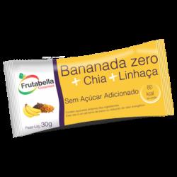BananadaChiaLinhaca_Frutabella_30g