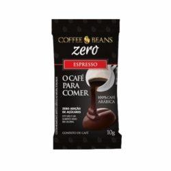 cafe-para-comer-espresso-zero-coffee-beans-D_NQ_NP_612525-MLB25452736829_032017-F