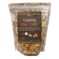 granola-low-carb1-ef5bbf81ef9ef8212115061302148848-640-0